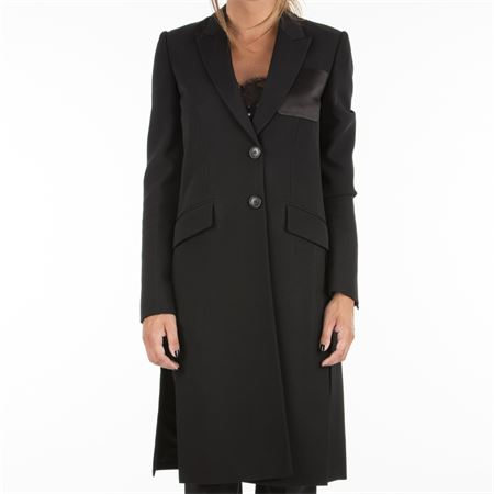 GIVENCHY - Cappotto