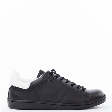 ISABEL MARANT ETOILE - Sneakers