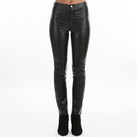 ISABEL MARANT ETOILE - Pantalone