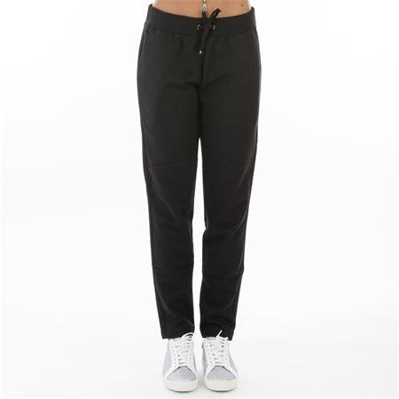 MONCLER DONNA - Pantalone