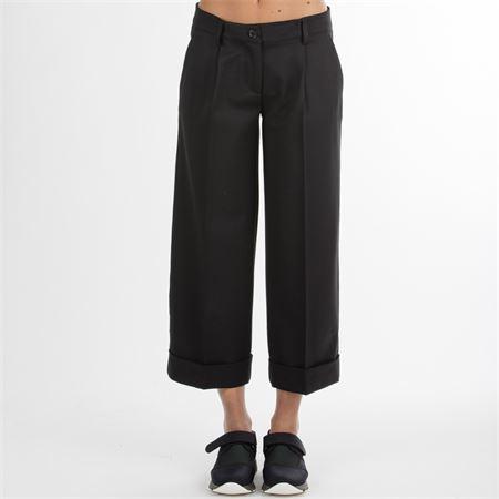 PAROSH - Pantalone