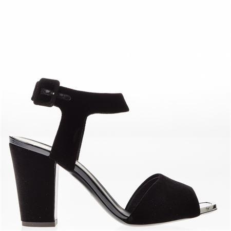 ZANOTTI DESIGN - Sandalo