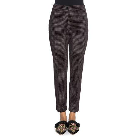 ETRO UOMO - Pantalone