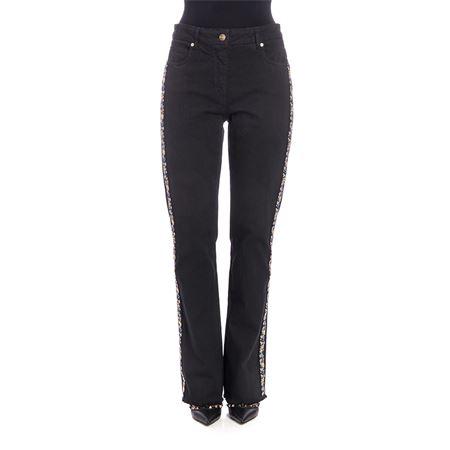 ETRO DONNA - Jeans