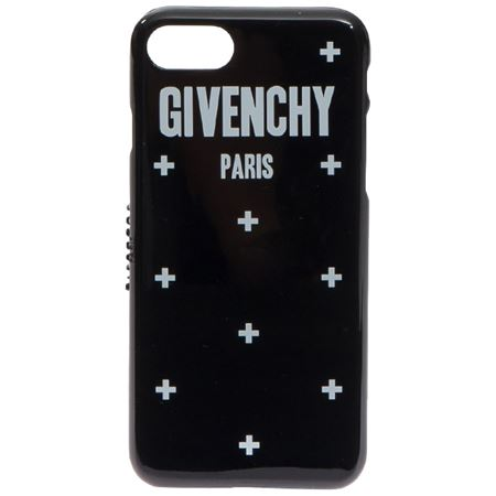 GIVENCHY - Cover
