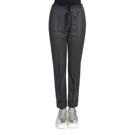 KENZO DONNA - Pantalone