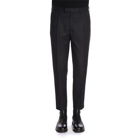 MONCLER UOMO - Pantalone