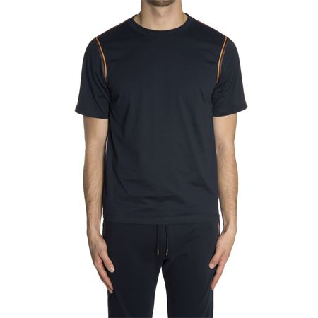 PAUL SMITH LONDON - T-shirt