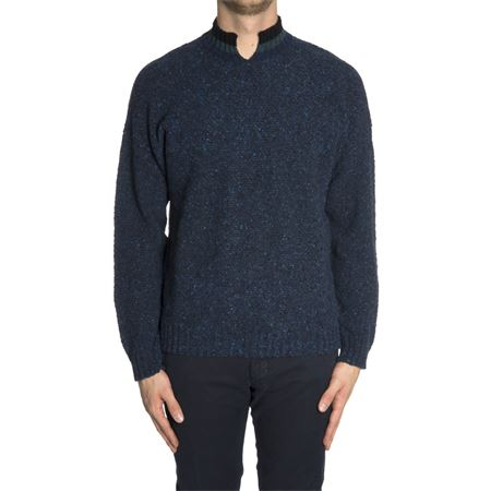 PAUL SMITH LONDON - Maglia