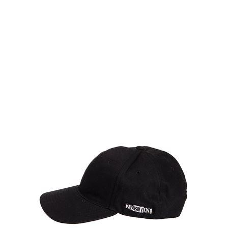 Valentino Garavani uomo - Cappello