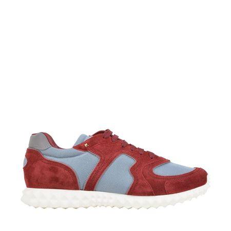 Valentino Garavani uomo - Sneakers
