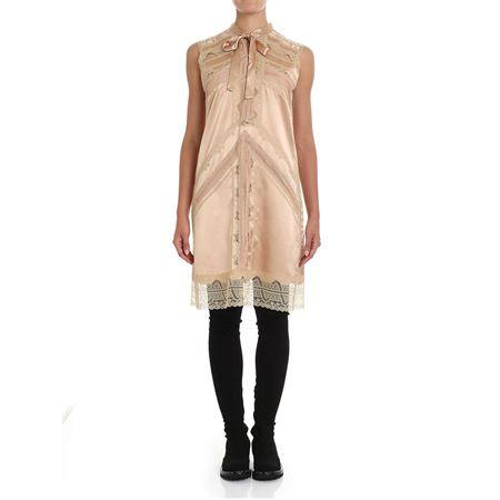 ERMANNO SCERVINO  - Dress