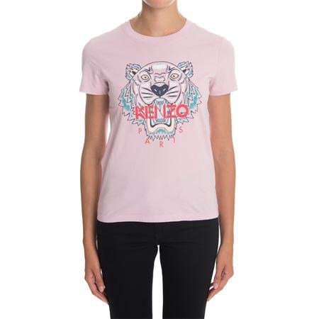 KENZO DONNA - T-shirt