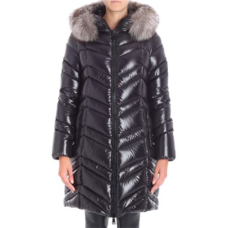 MONCLER DONNA - Giaccone