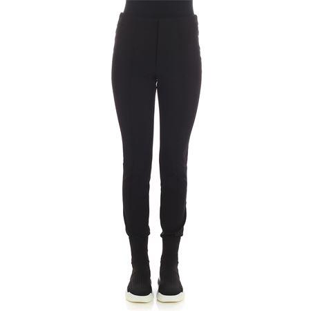 MONCLER GRENOBLE - Pantalone