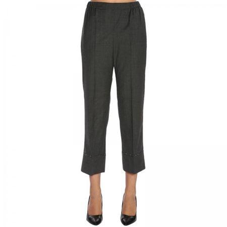 N° 21 - Pantalone