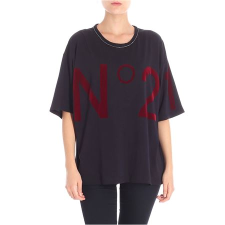 N° 21 - T-shirt