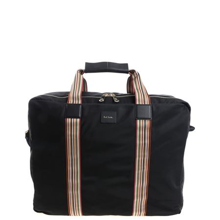 PAUL SMITH LONDON - Borsa