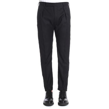 PAUL SMITH LONDON - Pantalone