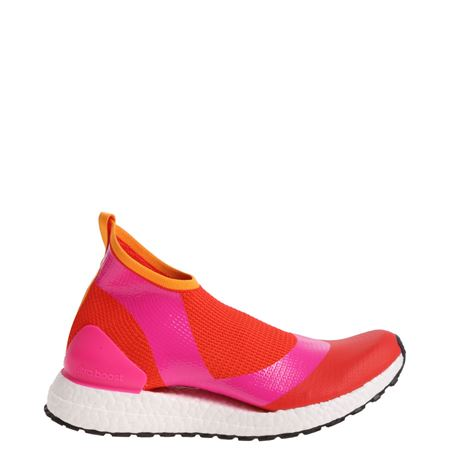 STELLA MC CARTNEY by ADIDAS - Sneakers