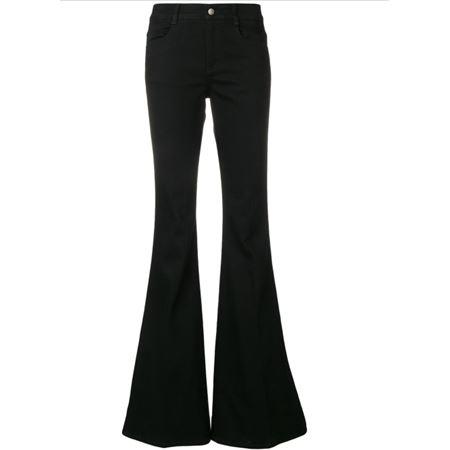 STELLA MC CARTNEY - Jeans