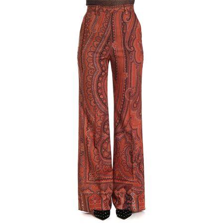 ETRO DONNA - Pantalone