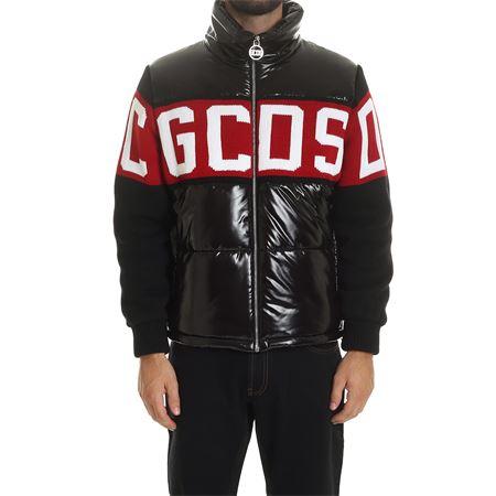 GCDS - Giubbino