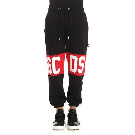 GCDS - Pantalone