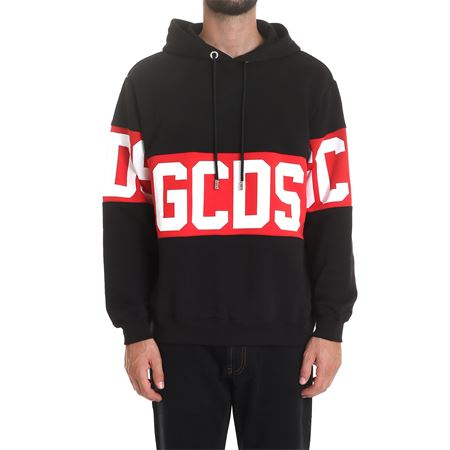 GCDS - Felpa