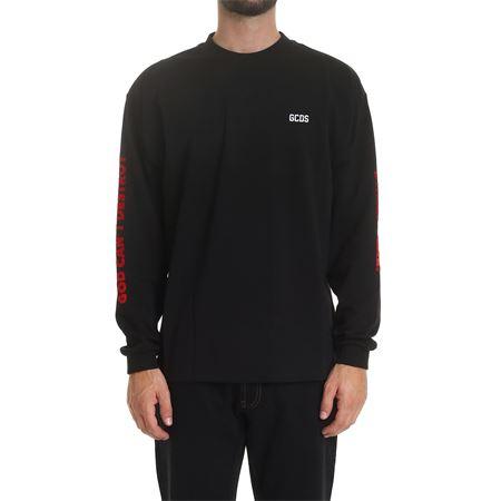 GCDS - T-shirt