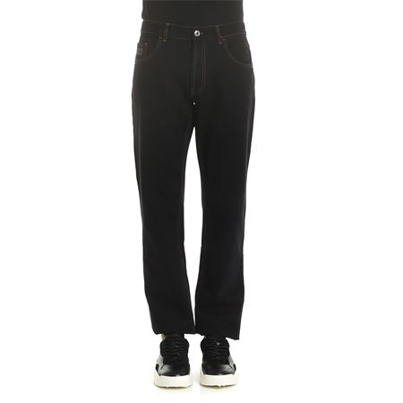 GCDS - Jeans