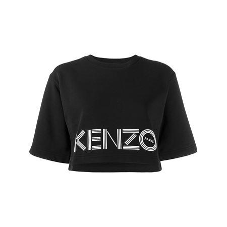 KENZO DONNA - Felpa
