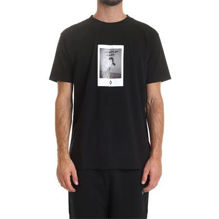 MARCELO BURLON County of Milan - T-shirt