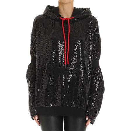 MARCELO BURLON County of Milan CWBB037E19B4 50111000