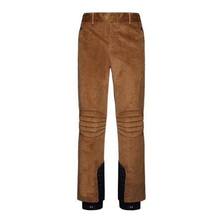 MONCLER GENIUS GRENOBLE - Pantalone