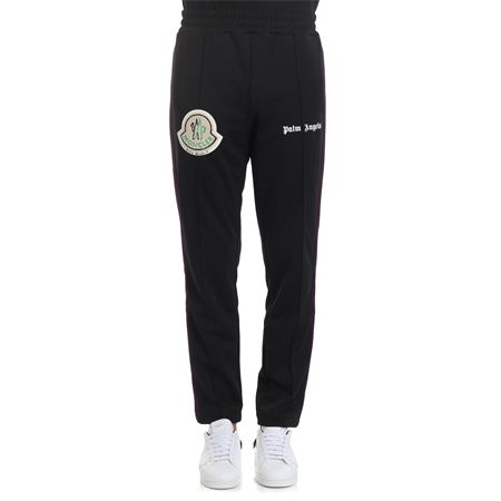 MONCLER GENIUS PALM ANGELS - Pantalone