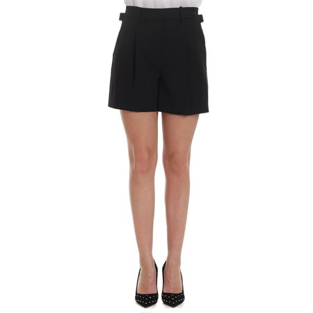 RED VALENTINO - Shorts