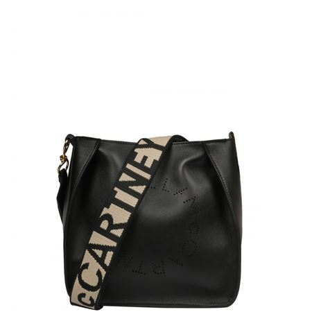 STELLA MC CARTNEY 557906 W85421000