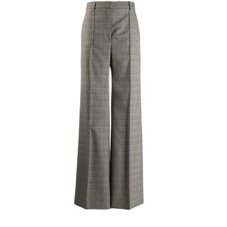 STELLA MC CARTNEY - Pantalone