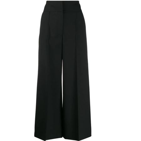 STELLA MC CARTNEY - Pantalone
