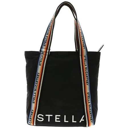 STELLA MC CARTNEY 594251 W85801000
