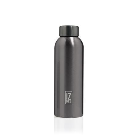 IZMEE - Bottiglia termica