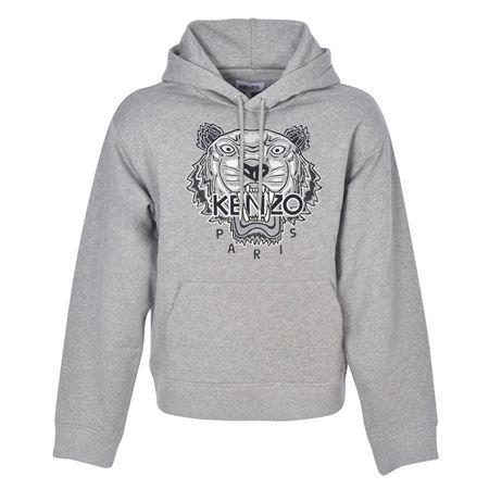 KENZO UOMO - Felpa