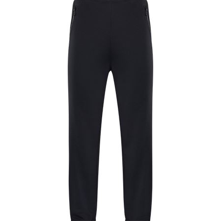 MONCLER GENIUS FRAGMENT - Pantalone