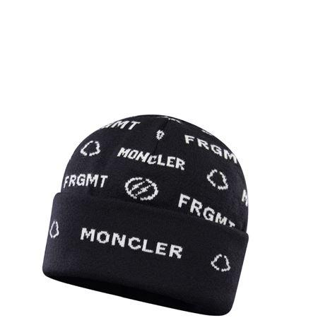 MONCLER GENIUS FRAGMENT - Cappello