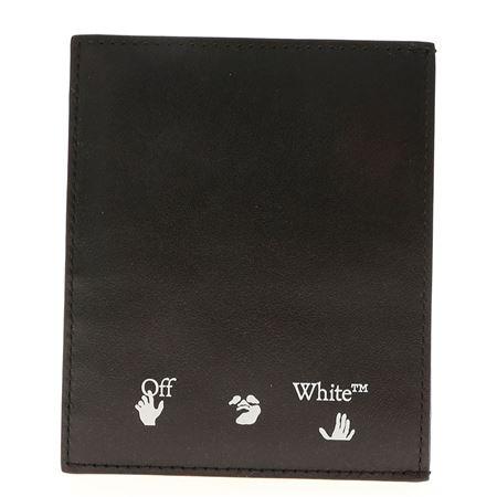 OFF WHITE  - Portacarte