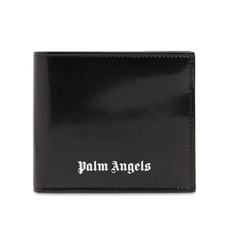 PALM ANGELS PMNC009F20FA B0011001