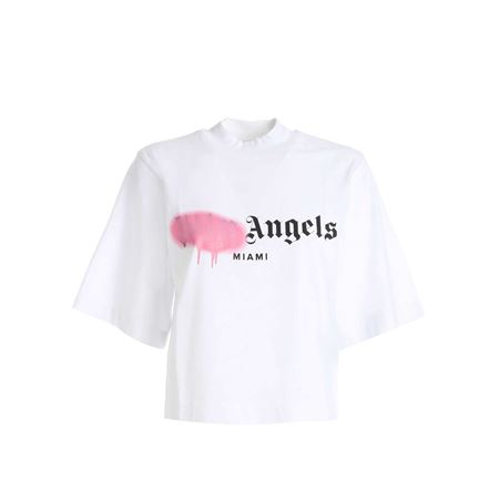 PALM ANGELS - T-shirt