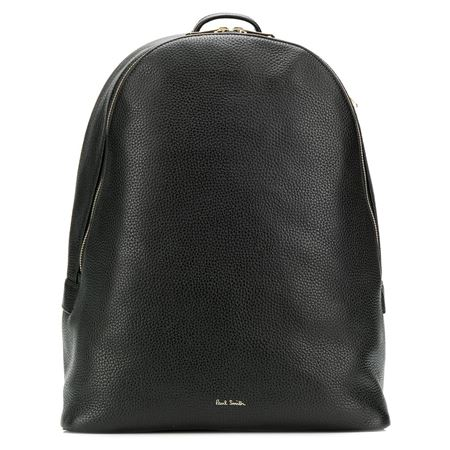 PAUL SMITH LONDON M1A 5489 A4000979