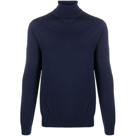 PAUL SMITH LONDON M1R 072U E0120049
